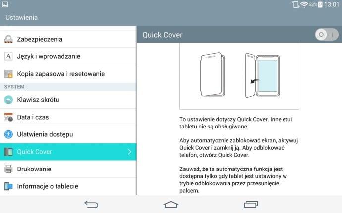 lg-g-pad-7.0-recenzja-tabletowo-quickcover1