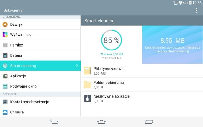 lg-g-pad-7.0-recenzja-tabletowo-smartcleaning