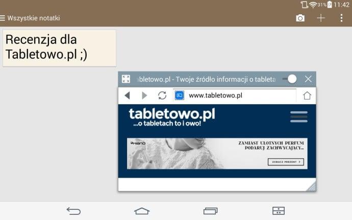 lg-g-pad-7.0-recenzja-tabletowo-zmniejszonaprzeglądarka