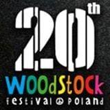Przystanek_Woodstock_a_WiFi