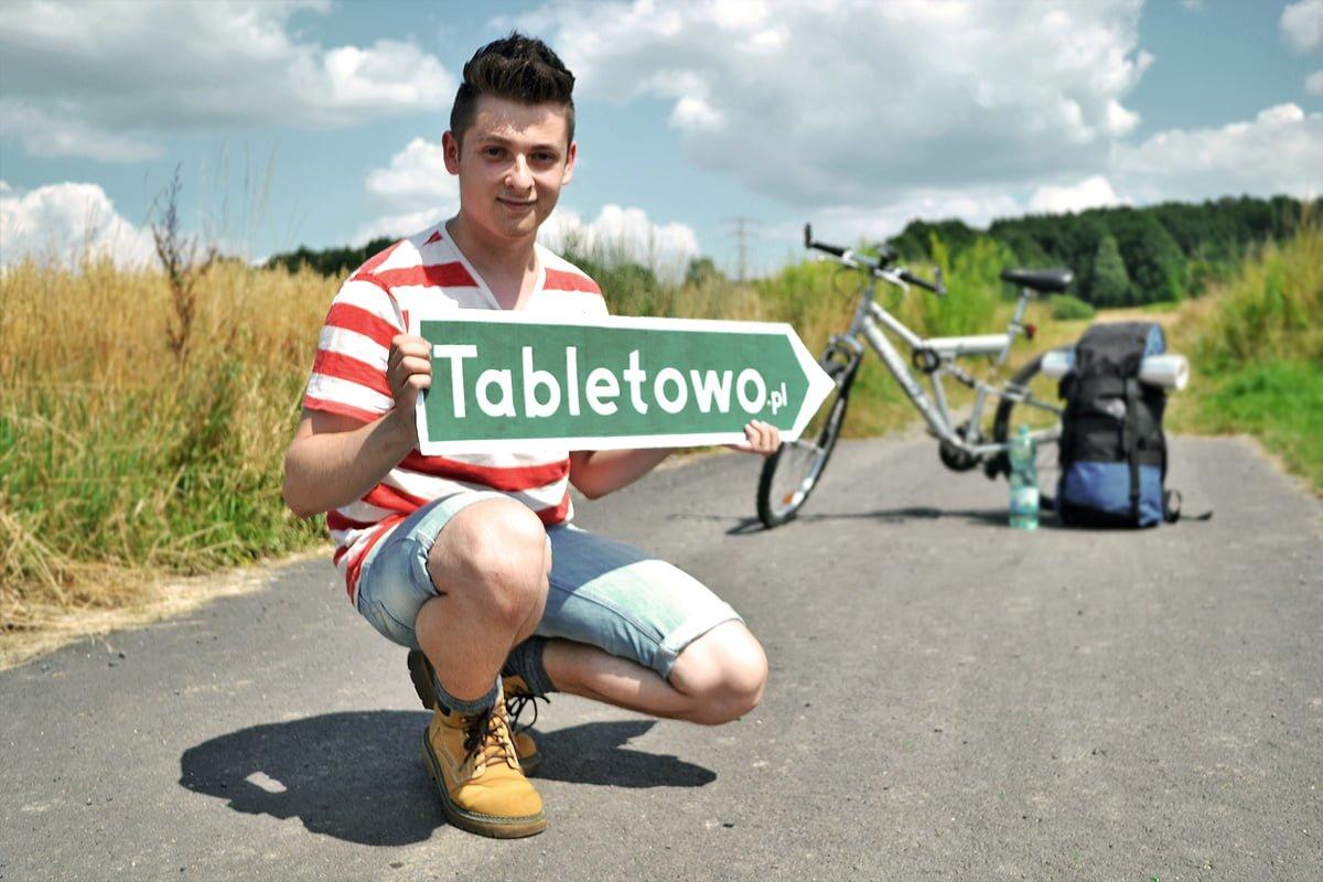 Tabletowo.pl Rozwiązanie konkursu o Asusa Fonepad FE170CG Asus Konkursy Nowości Tablety