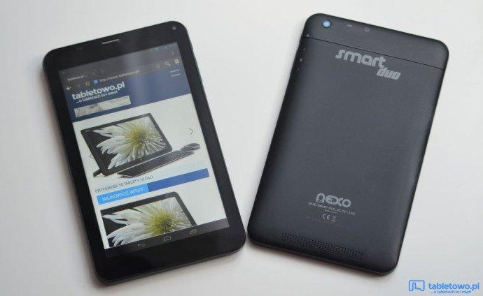 navroad-nexo-smart-duo-recenzja-tabletowo-02