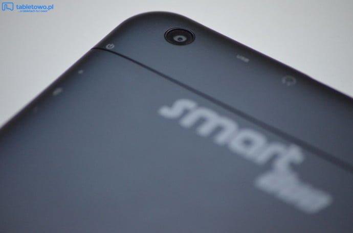 navroad-nexo-smart-duo-recenzja-tabletowo-05-aparat