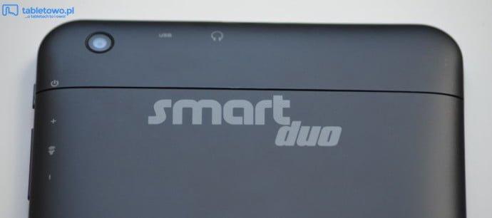 navroad-nexo-smart-duo-recenzja-tabletowo-07-góra