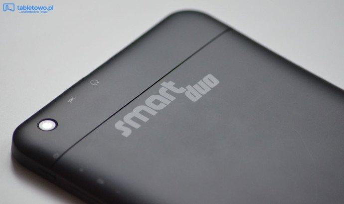 navroad-nexo-smart-duo-recenzja-tabletowo-11
