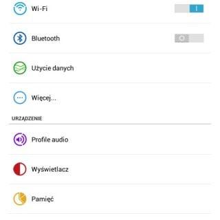 Tabletowo.pl Recenzja tabletu Navroad Nexo Smart Duo. 3G z dual SIM, GPS, Bluetooth i WiFi za 400 złotych Android Nowości Recenzje Tablety