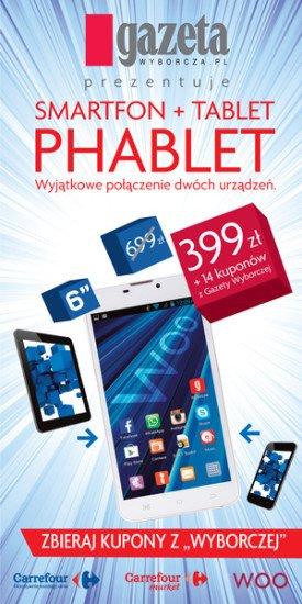phablet_akcja