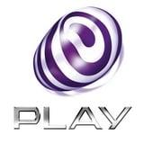 PLAY_INTERNET