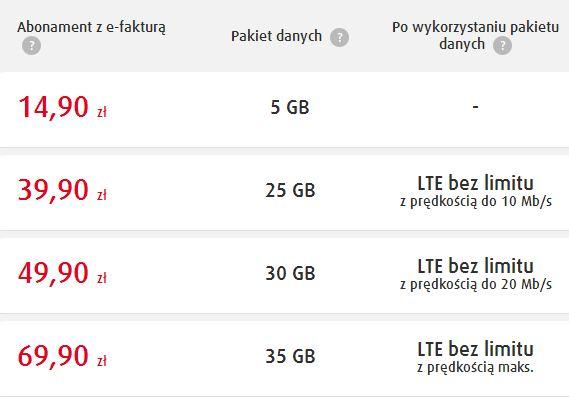 plus_lte_bez_limitu_03