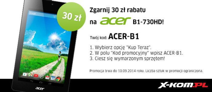 rabat-acer-iconia-one-7-b1-730hd