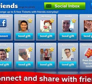 Tabletowo.pl Gra RollerCoaster Tycoon 4 Mobile teraz dostępna za darmo na iOS Gry iOS Promocje