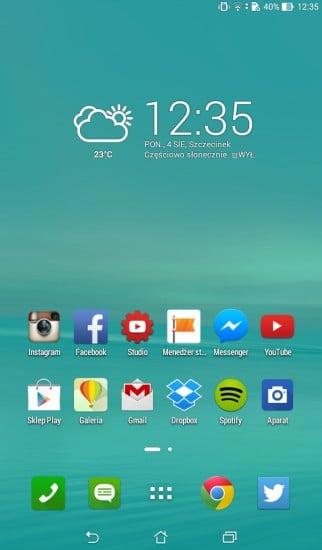 Fonepad7-ekran-domowy