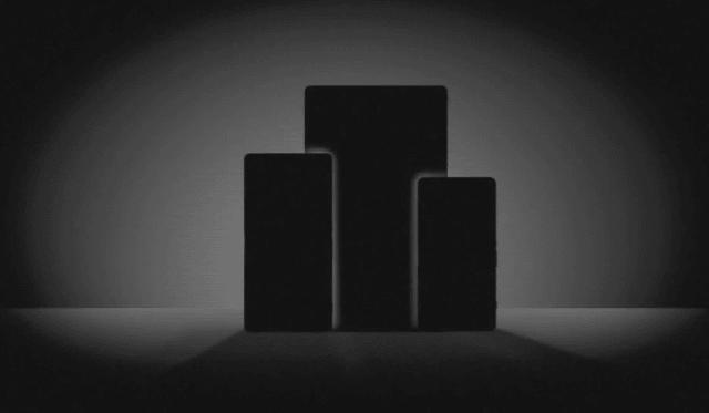 Sony zapowiedziało 3 urządzenia z serii Xperia, poznamy je w Berlinie! 25
