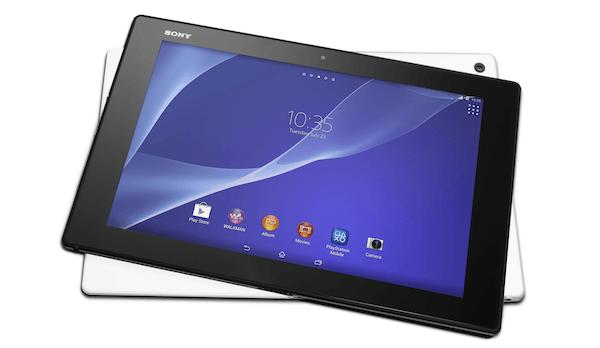 Tabletowo.pl Nagrody EISA w tym roku wędrują do Sony, Samsunga, LG i Huawei! Ciekawostki Huawei LG Samsung Smartfony Sony Tablety