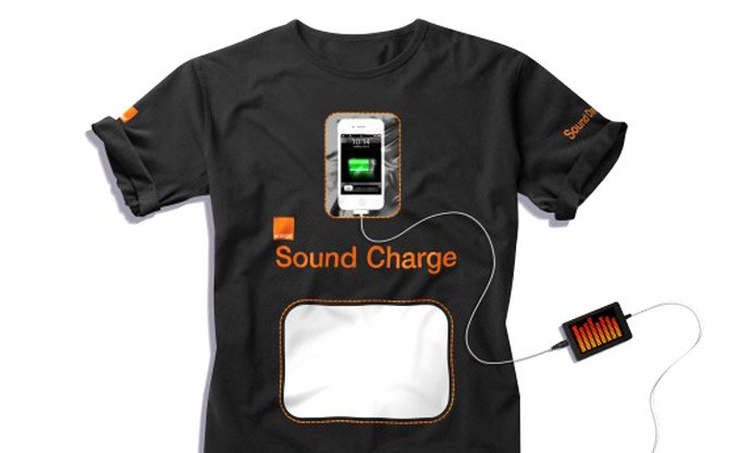 soundcharge-2