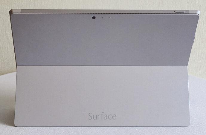 SurfacePro3_05