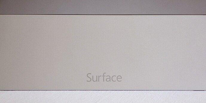 SurfacePro3_06