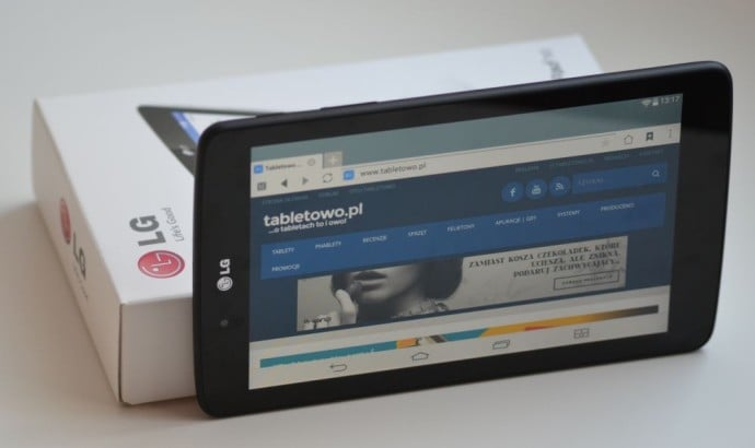 tabletowo-lg-g-pad-7.0-unboxing