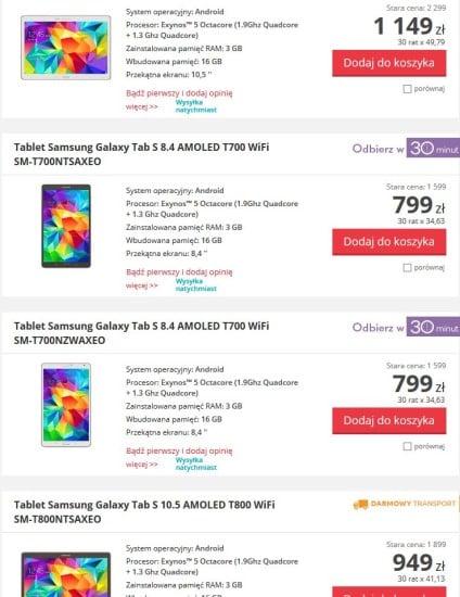 tabyS-promocja-50%taniejvobis