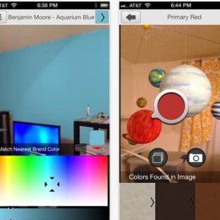 Tabletowo.pl Aplikacja Video Painter za darmo na iOS Aplikacje iOS Promocje