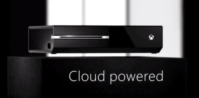W skrócie: Granie w chmurze, Nexus 6 od Motoroli, Windows 9 już 30 września 30