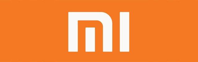 Tabletowo.pl Xiaomi jest trzecim producentem smartfonów na rynku (w Q3 2014) Android Chińskie Plotki / Przecieki Smartfony
