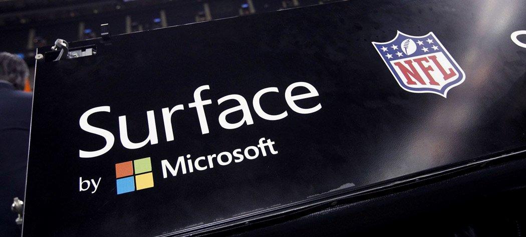 Tabletowo.pl Adidasy i iPady, czyli problem Microsoftu Ciekawostki Felietony Microsoft Windows