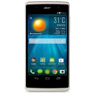 Tabletowo.pl Acer Liquid Z500 to ciekawy i tani phablet dla fanów muzyki Acer Android Nowości Smartfony