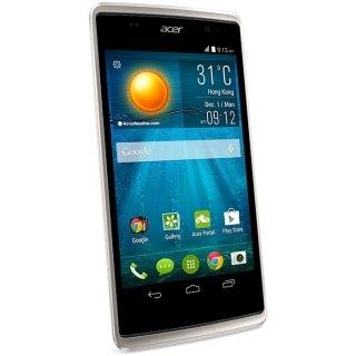 Acer-Liquid-Z500