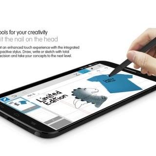 IFA 2014: Debiutuje Alcatel One Touch Hero 2. Bohater z wdziękiem do potęgi drugiej 25