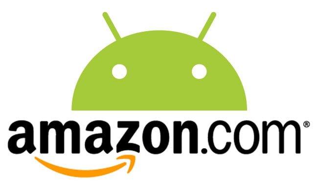 Tabletowo.pl 33 aplikacje o wartości 110 dolarów całkowicie za darmo Aplikacje Promocje