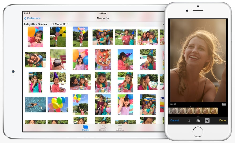 apple_ios_photos