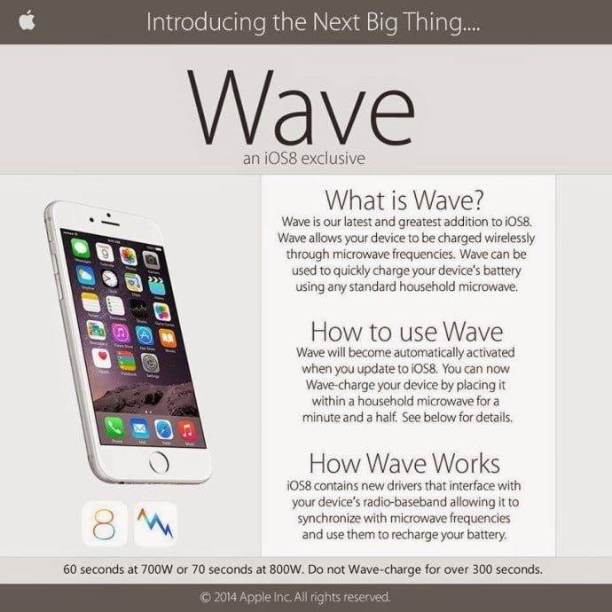 apple_wave