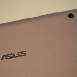 Tabletowo.pl Asus MeMo Pad 7 ME572CL (z LTE) wyceniony na 299 euro Android Asus Tablety