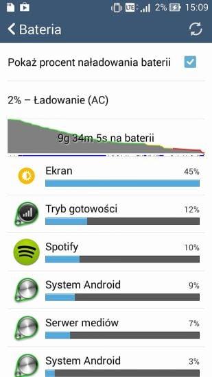 asus-zenfone-5-recenzja-screeny-akumulator