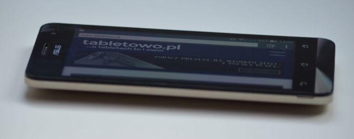 asus-zenfone-5-recenzja-tabletowo-26