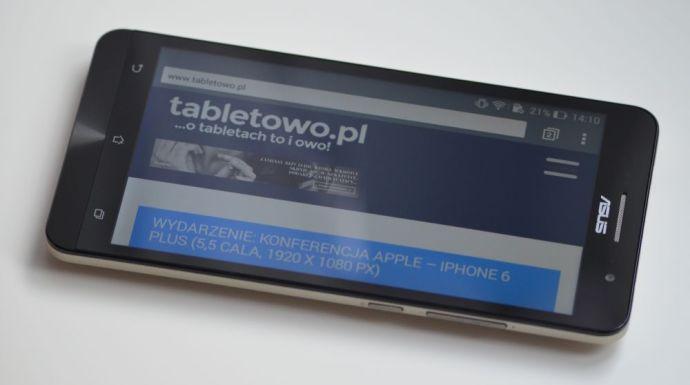 asus-zenfone-6-recenzja-tabletowo-24