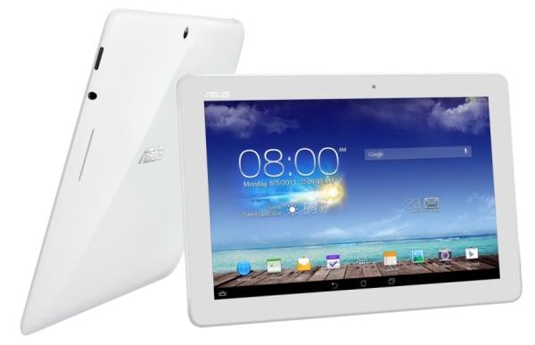 Tabletowo.pl Asus odświeży MeMO Pad 10 modelem ME103K ze Snapdragonem S4 Android Asus Nowości Tablety