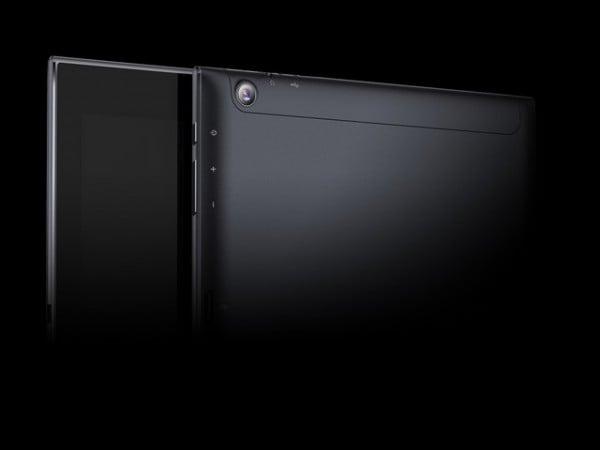 Tabletowo.pl Colorfly i108 to 10-calowy tablet z kolorowymi obudowami i metalową ramką Chińskie Plotki / Przecieki Tablety Windows