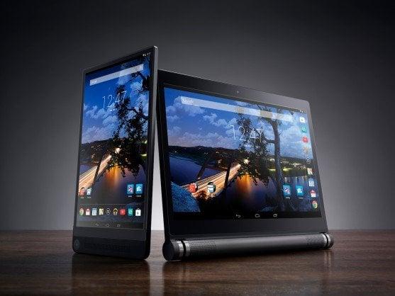 Tabletowo.pl Dell Venue 10 7000 będzie wyposażony w ekran QuadHD i procesor Intel Atom Android Chińskie Lenovo Nowości Tablety