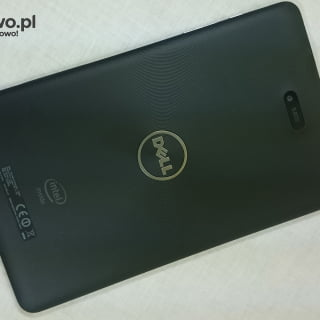 Dell Venue 8 Pro-3