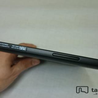 Dell Venue 8 Pro-6