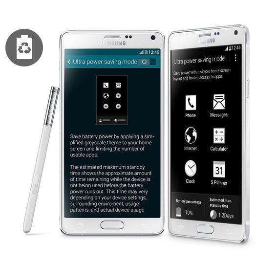 Galaxy Note 4-3