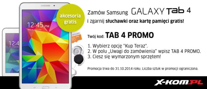 galaxy-tab-4-promo-xkom