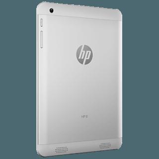 Tabletowo.pl HP niebawem zaprezentuje 8-calowy tablet z 4-rdzeniowym procesorem Allwinner A33 za 180 euro? Android HP Plotki / Przecieki Tablety