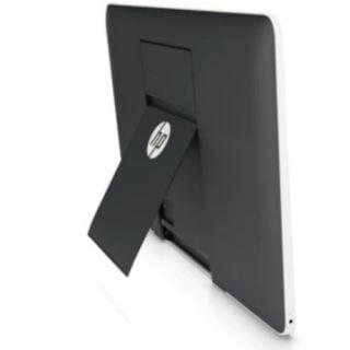 Tabletowo.pl HP Slate 17 to 17-calowy tablet z Androidem za prawie 500 dolarów Android HP Plotki / Przecieki Tablety