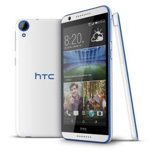 IFA2014: HTC Desire 820 to piękny średniak Tajwańczyków, który może odnieść sukces! 19