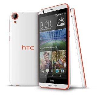 IFA2014: HTC Desire 820 to piękny średniak Tajwańczyków, który może odnieść sukces! 18