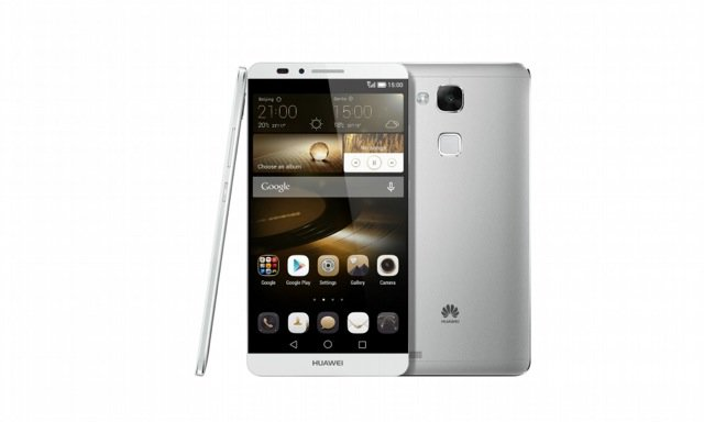 Huawei Ascend Mate7_Group 3_Hi res