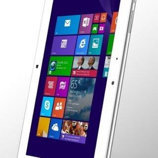 Tabletowo.pl Za miesiąc poznamy 8-calowego iFive MX2, który zapowiada się świetnie! Chińskie Nowości Tablety Windows